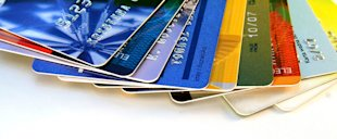 Avoid Charging Your Customers New Card Processing Fees image customer service credit cards