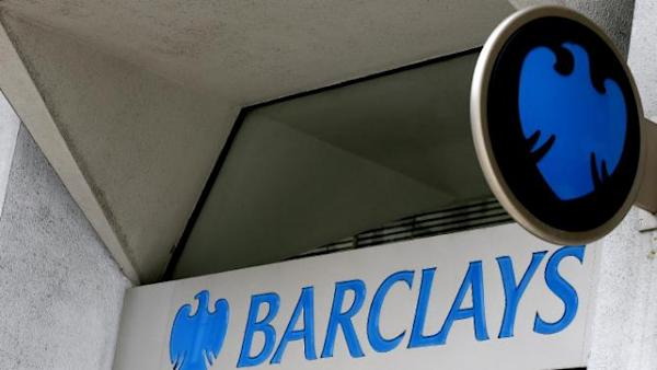 Barclays Quotes: Barclays, Credit Suisse Settle 'dark Pool' Charges