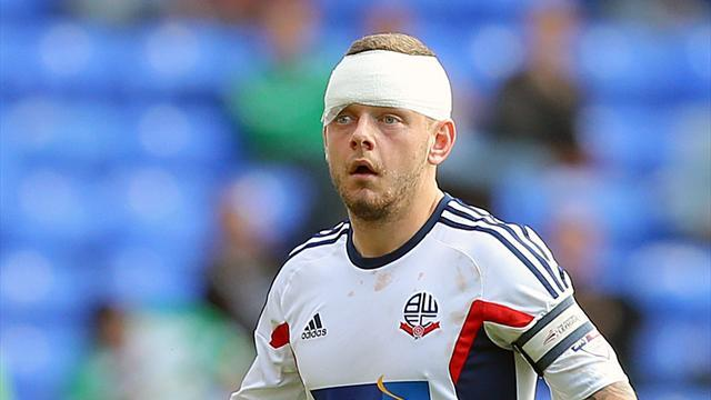 Championship - Spearing apologises to fans following drubbing