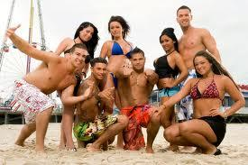 Pre-Launch Controversy Helped 'Jersey Shore'; Will It Do The Same For 'Buckwild'?