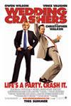 Poster of Wedding Crashers