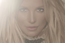 "Britney Spears : son nouvel album ""Glory"" disponible le 26 août !"