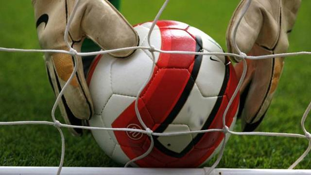 Football - Watkins eases Rovers crisis