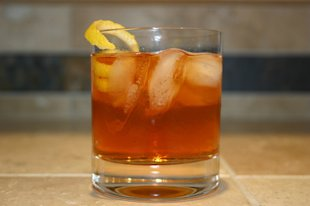 The Old Fashioned's formula serves as a base for today's cocktail innovations.