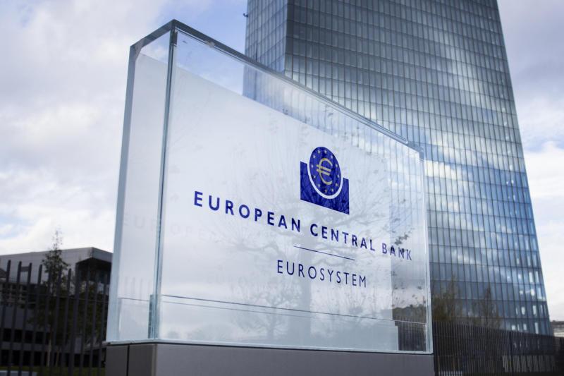 BCE verso chiusura dei rubinetti: quando e come accadrà?