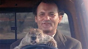 Punxsutawney Phil Receives Death Threats After Groundhog Day Forecast image Punxsutawney Phil