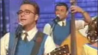 A Mighty Wind Scene: A Mighty Wind