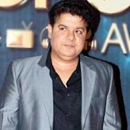 """I have never demeaned anyone personally,"" - Sajid Khan"