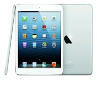 The Apple iPad Mini