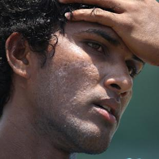 Chandimal axed as T20 captain