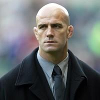 John Mitchell feels Sale showed more 'maturity' against Toulon