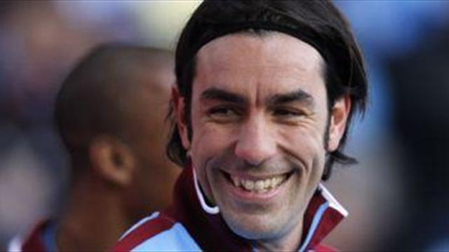 Serie A - Pires: I was close to Juventus