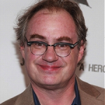 Ann Cusack Joins 'Girlfriend In A Coma', John Billingsley Added To 'Intelligence'