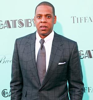 "Jay Z Will Keep Barneys Collaboration Amid ""Disturbing"" Racial Profiling Scandal"
