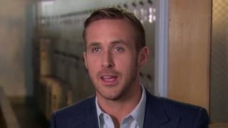 Crazy, Stupid, Love.: The Story Featurette (Uk)