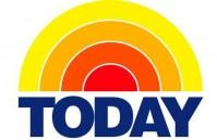 'Today' Hangs On To Demo Lead After Sochi, But 'GMA' Leads In Overall Crowd