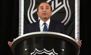 Recent NHL CBA talks provide hope, but many hurdles still exist