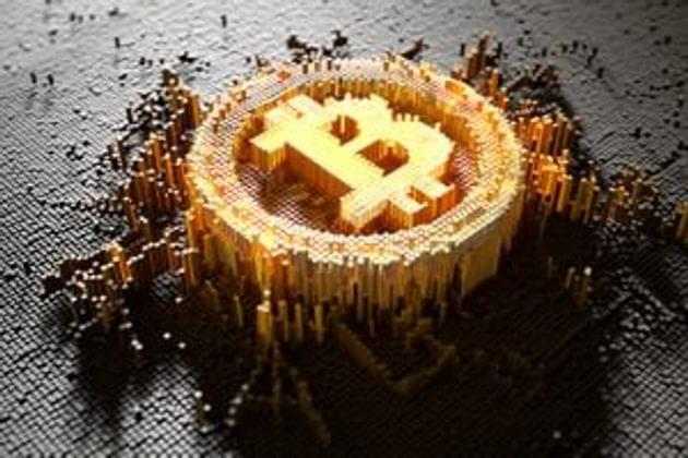 Bufera Bitcoin: quello che si annida nella Blockchain