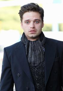 Sebastian Stan  | Photo Credits: Jack Rowand/ABC