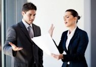 3 Ways to Tactfully Disagree with Your Boss image 3 Ways to Tactfully Disagree with Your Boss