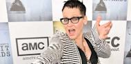 Lori Petty, la Tyler di Point Break, che fine ha fatto?