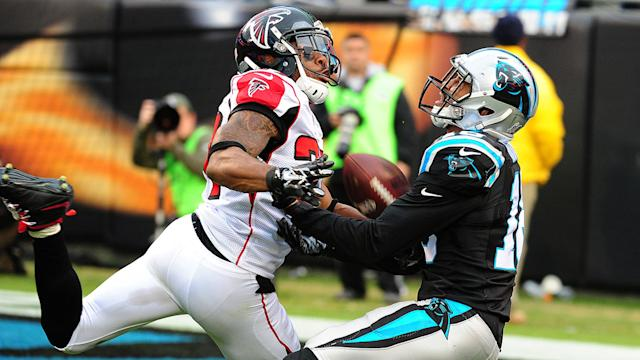 Could NFC South winner steal a playoff game?