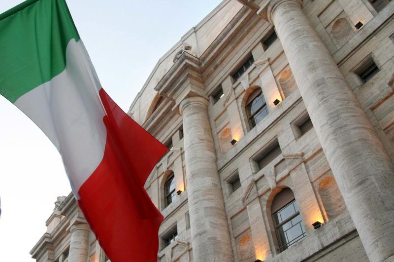 Elezioni italiane: scenari e impatti su Piazza Affari e bond