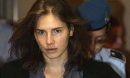 Amanda Knox Faces Retrial Over Kercher Death
