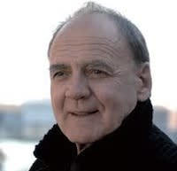 Showtime's 'The Vatican' Pilot Appoints Bruno Ganz Its Pope