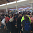 Security breach forces lounge evacuation at Winnipeg airport