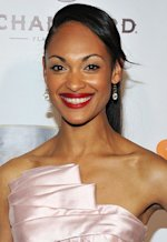 Cynthia Addai-Robinson | Photo Credits: Angela Weiss/Getty Images