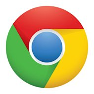 Google showed off the latest developer version of Chrome OS, its web browser-based operating system.
