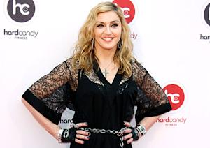Madonna Selling NYC Duplex for $23.5 Million