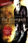 Poster of The Strangers