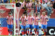 Real Betis - Atletico Madrid Betting Preview: Backing the team from the capital to score at least twice