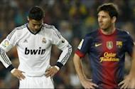 Voters get it right this time as Messi, Ronaldo & Iniesta make Ballon d'Or shortlist