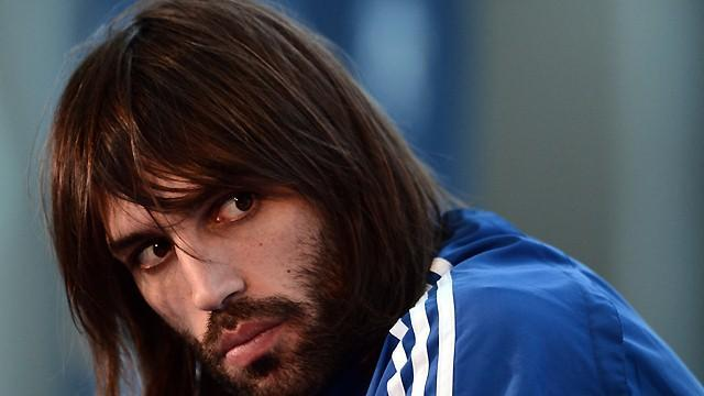 Team news: Samaras back for Celtic