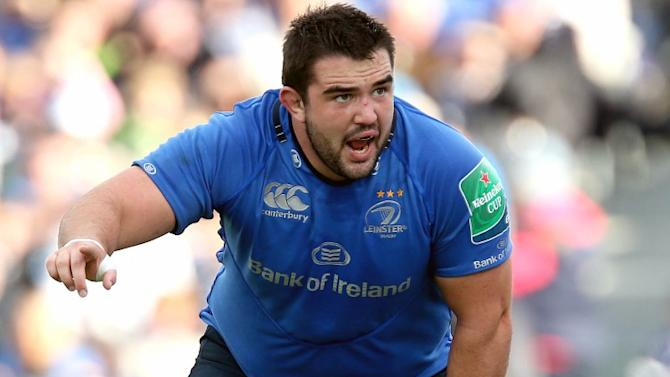 5 reasons to get excited for the festive Pro12 inter-pros