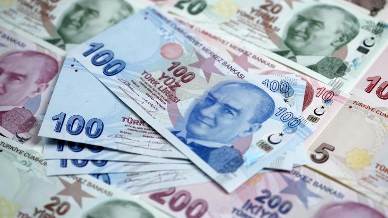 Bond oggi: dopo il crash della lira turca che fare?