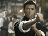 "Donnie Yen to receive ""Film Festival Star Asia"" Award"