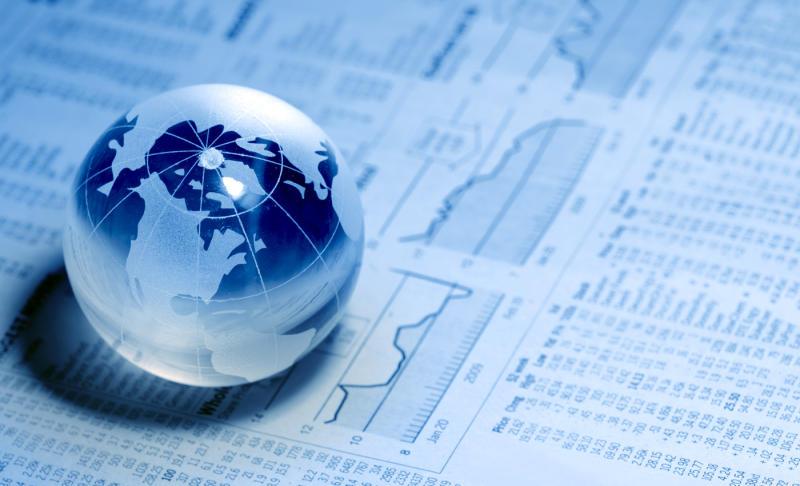 Tensioni geopolitiche meno pressanti: i market movers nel breve
