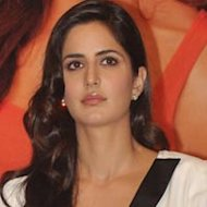 Katrina Kaif: 'I used to pray in Church for a Yash Chopra film'