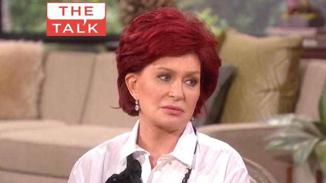 The Talk - 'RHONJ' Stars Ask Judge to Stagger Sentences