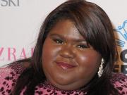 Jimmy Kimmel Punk'd By Gabourey Sidibe: Actress Wears Wedding Dress to His Ceremony (Photo)