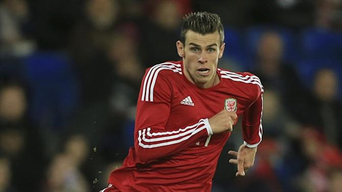 Euro 2016 - Bale: Wales have turned corner