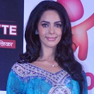 Mallika Sherawat Wants To Marry An Indian Man