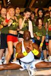 Photo of Billy Blanks