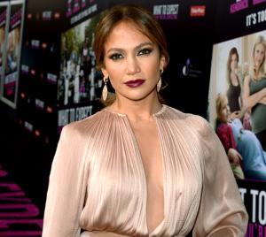 Jennifer Lopez Is Leaving American Idol