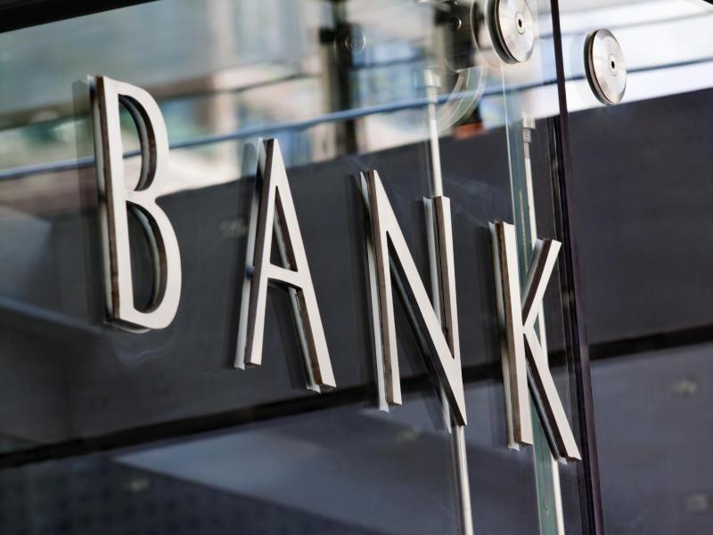 Banche ancora in rosso: resta incertezza su misure BCE per Npl