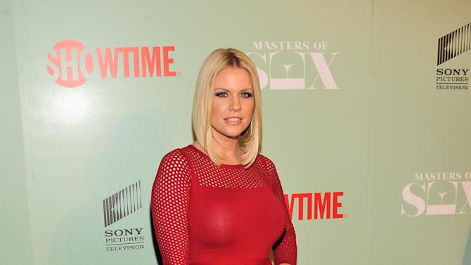 """""""Masters Of Sex"""" New York Series Premiere"""